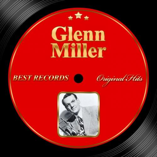 Original Hits: Glen Miller by Glenn Miller