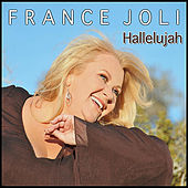 Hallelujah (Julian Marsh Radio Edit) by France Joli