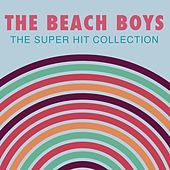 The Super Hit Collection by The Beach Boys