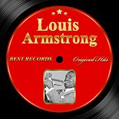 Original Hits: Louis Armstrong by Louis Armstrong