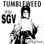 The Sgv by Tumbleweed