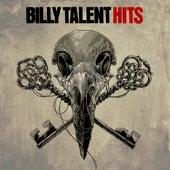 Billy Talent Hits de Billy Talent