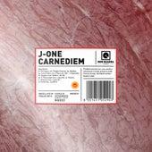 Carnediem - EP di J-One