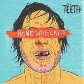 Bulletproof by The Teeth
