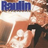 Raulin en Venezuela de Raulin Rosendo