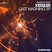 Last Warning - Single de Kessler