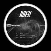 Dub 4 Daze - Single de Ooft