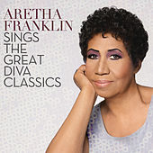 Aretha Franklin Sings The Great Diva Classics de Aretha Franklin