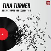 The Ultimate Hit Collection by Tina Turner