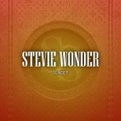 Sunset de Stevie Wonder