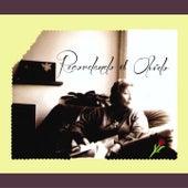 Recordando el Olvido de Various Artists