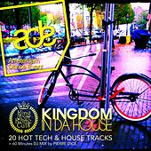 Kingdom in da House - Ade 2014 von Various Artists