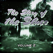 The Story of the Blues, Vol. 2 by Various Artists