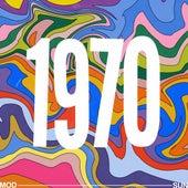 1970 - Single de Mod Sun