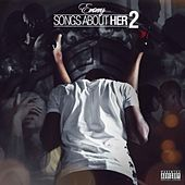 Songs About HER 2 by Emanny