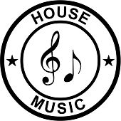 House Music 2014 (Pure Club Groove Hottest) by Various Artists