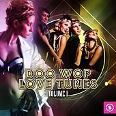 Doo Wop Love Tunes, Vol. 1 by Various Artists