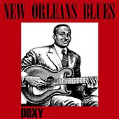 New Orleans Blues (Doxy Collection) (Remastered) de Various Artists