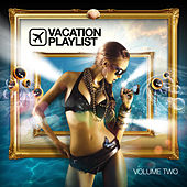 Vacation Playlist Series, Vol. 2 de Various Artists