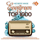 Het Beste Van De Evergreen Top 1000 van Various Artists