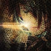 Sparks (Deluxe) by Imogen Heap