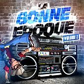 La bonne époque, vol. 2 by Various Artists