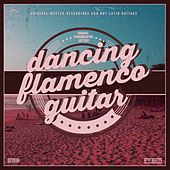 Dancing Flamenco Guitar by Various Artists