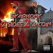 2 Sides 2 a Coin by LASymphony