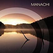 Manachi by J.s. Epperson