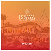 Issaya Siamese Club, Vol. 1 by Ravin de Various Artists