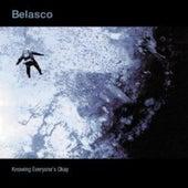 Knowing Everyone's Okay by Belasco