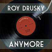 Anymore de Roy Drusky