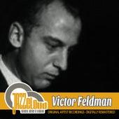 Victor Feldman by Victor Feldman