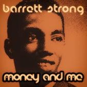 Money by Barrett Strong