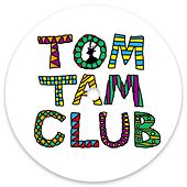 Tom Tam Club, Vol. 1 (Compiled by Tomoki Tamura) by Various Artists