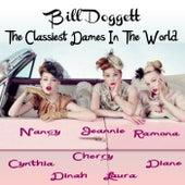 The Classiest Dames In the World von Bill Doggett