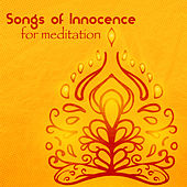 Songs of Innocence for Meditation - Sleep Music Nature Sounds Relaxation by Sleep Music