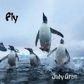 Fly de Judy Aron