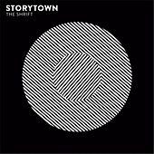 The Shrift by Storytown