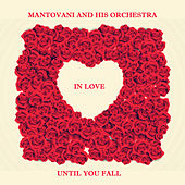 Until You Fall in Love by Various Artists