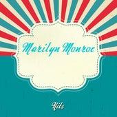 Hits von Various Artists