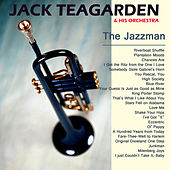 The Jazzman by Various Artists