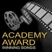 Academy Award Winning Songs de Various Artists