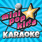 Mini Pop Kids by Minipop Kids