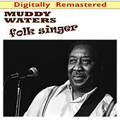 Folk Singer (Digitally Remastered) by Alan Lomax