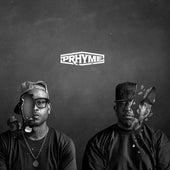 PRhyme by PRhyme