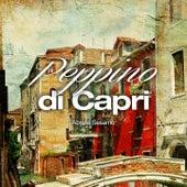 Abrete Sesamo by Peppino Di Capri