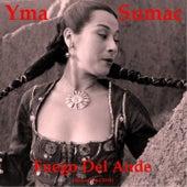 Fuego del Ande (Remastered 2014) von Yma Sumac