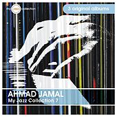 My Jazz Collection 7 (3 Albums) de Ahmad Jamal
