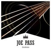 Gostoso van Joe Pass